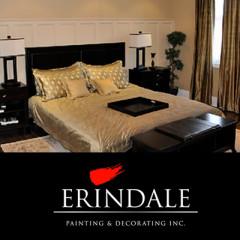 Erindale Painting