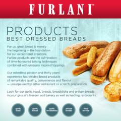 Furlani