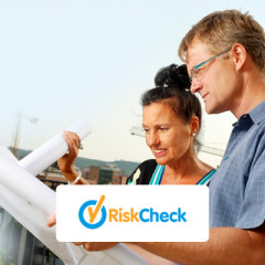 RiskCheck