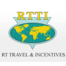 RT Travel & Incentives