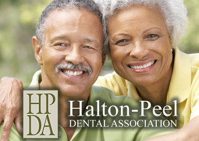 Halton Peel Dental Association