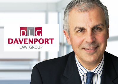 Davenport Law Group
